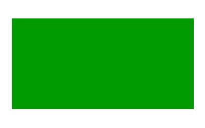 2016cam02